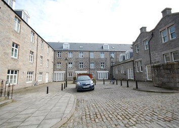 Thumbnail 2 bedroom flat to rent in Ivory Court, Hutcheon Street, Aberdeen, 3Td