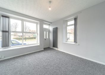 Thumbnail 3 bed end terrace house for sale in Foxhill Road, Wadsley Bridge, Sheffield