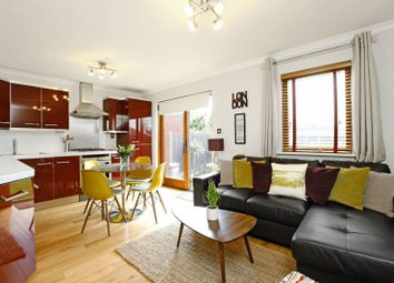 Thumbnail 6 bed property for sale in Streatham Common South, Streatham Common