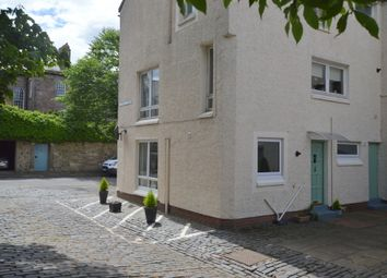 Thumbnail 1 bed flat for sale in Palace Green, Berwick Upon Tweed, Northumberland