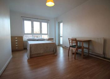Room to rent in Aspinden Road, Bermondsey SE16