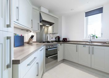 Thumbnail 2 bed flat for sale in Spring Walk, Tunbridge Wells
