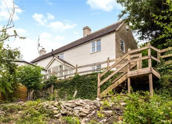 Thumbnail 2 bed detached house for sale in Marle Hill, Chalford, Stroud, Gloucestershire