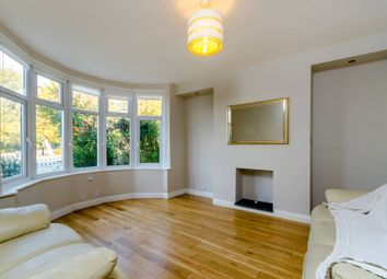 Thumbnail 3 bed property to rent in Grange Road, Upper Norwood