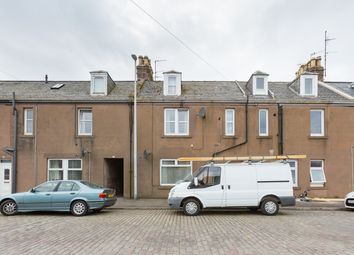 2 bed maisonette for sale in Erskine Street, Montrose DD10