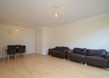 Thumbnail 3 bed property to rent in Poppy Close, Northolt, Middlesex