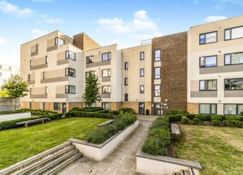 Thumbnail 1 bed flat for sale in Town Lane, Staines-Upon-Thames