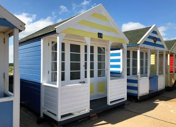 Thumbnail Property for sale in North Parade, Southwold