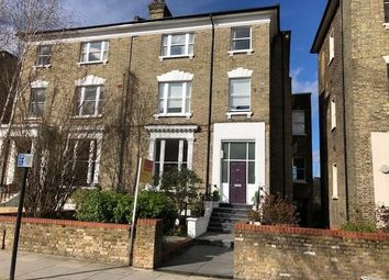 2 bed flat for sale in King Henrys Road, Primrose Hill NW3