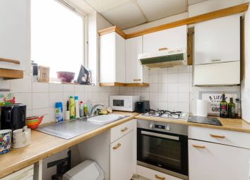 1 bed flat for sale in Holmesdale Road, South Norwood SE25
