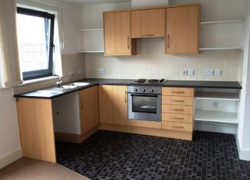 Thumbnail 2 bedroom flat to rent in Apartment To Rent 26 The Anvil, Clive Street, Bolton.