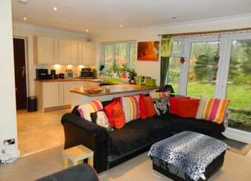 Thumbnail 3 bedroom detached bungalow for sale in Bramhall Avenue, Harwood, Bolton