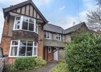 4 bed semi-detached house for sale in Tilehurst Road, Reading RG30