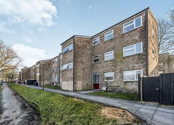 Thumbnail 2 bedroom flat for sale in Colinton, Skelmersdale