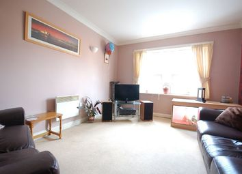 Thumbnail 2 bedroom flat to rent in Cartmell Fold, Squires Gate Lane, Blackpool