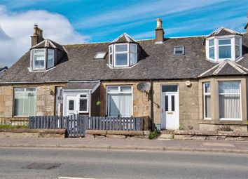 Thumbnail 3 bed property for sale in Glasgow Road, Bonnybridge, Stirlingshire