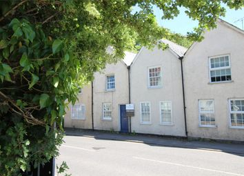 Thumbnail 2 bed cottage for sale in Holybourne, Alton, Hampshire