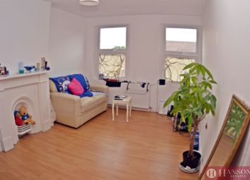 Thumbnail 1 bedroom flat to rent in High Road, Chadwell Heath