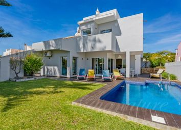Thumbnail 4 bed villa for sale in Portugal, Portugal