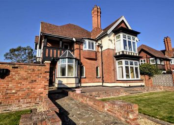 Thumbnail 5 bed property for sale in St. Andrews Court, St. Peters Avenue, Cleethorpes