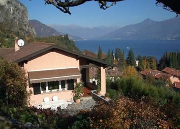 Thumbnail 3 bed villa for sale in Bellagio, Lombardy, Italy