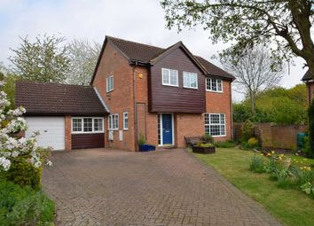 4 bed detached for sale in Lower Stonehayes