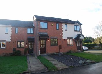 Thumbnail 2 bed property to rent in Ashford Grove, Stone