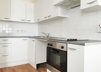 Thumbnail 1 bedroom flat to rent in Pimlico, Torquay