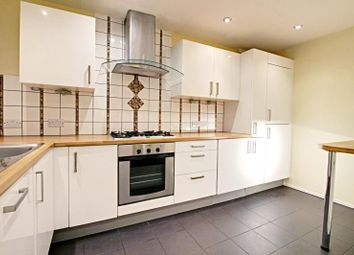 Thumbnail 4 bedroom semi-detached house to rent in Ashbourne Close, Woodside Park