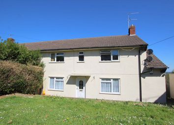 Thumbnail 2 bed flat for sale in Queens Avenue, Portishead, North Somerset