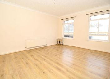 Thumbnail 2 bed flat to rent in East Street, Southampton