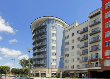 Thumbnail 1 bedroom flat for sale in Heritage Avenue, Colindale