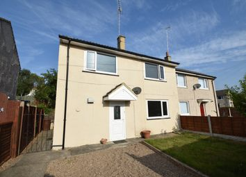 3 bed semi-detached house for sale in Valley Drive, Great Preston, Leeds LS26
