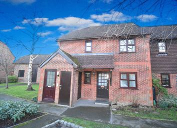Thumbnail 2 bed property for sale in Farm View Drive, Chineham, Basingstoke