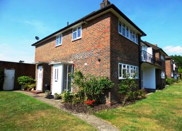 Thumbnail 2 bed maisonette to rent in Eversfield Court, Reigate Road, Reigate
