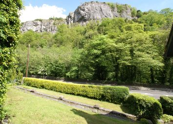 Thumbnail 4 bed property for sale in Stone Lodge, Dale Road, Matlock Bath, Derbyshire