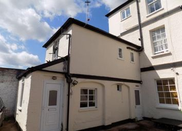 1 bed property for sale in Pennsylvania Road, Exeter EX4