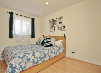 Thumbnail 3 bed property to rent in Merganser Way, Bicester, Oxfordshire