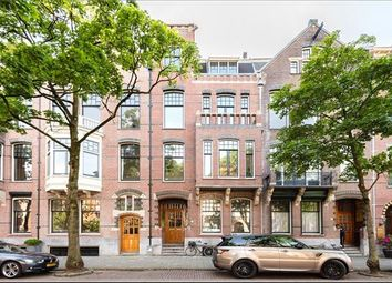 Thumbnail 6 bed apartment for sale in Koningslaan 14, 1075 Ac Amsterdam, Netherlands
