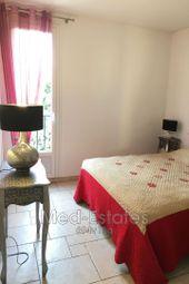 Thumbnail 3 bed apartment for sale in Saint-Tropez, Var, Provence-Alpes-Côte D'azur