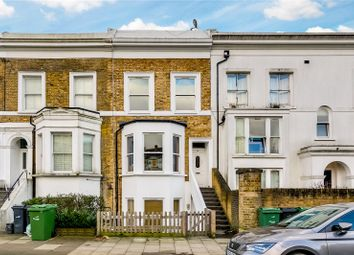 Thumbnail 2 bed maisonette for sale in Millbrook Road, London