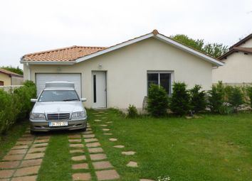 Thumbnail 3 bed detached house for sale in Aquitaine, Gironde, Gujan Mestras