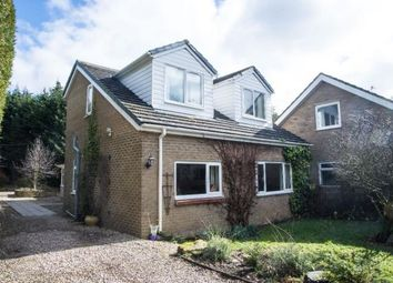 Thumbnail 1 bed detached house for sale in Fairmoor, Morpeth