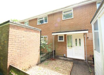 3 bed terraced house for sale in Brookside, St. Dials, Cwmbran NP44