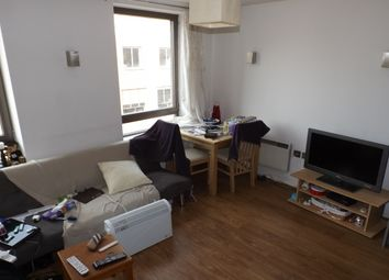 Thumbnail 2 bed flat to rent in Basilica, King Charles Street, Leeds City Centre