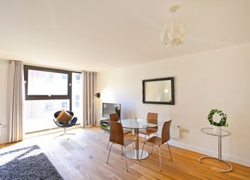 Thumbnail 2 bed flat to rent in Topham Street, Clerkenwell