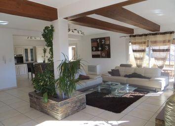 Thumbnail 3 bed villa for sale in Banyuls-Sur-Mer, Pyrénées-Orientales, Languedoc-Roussillon