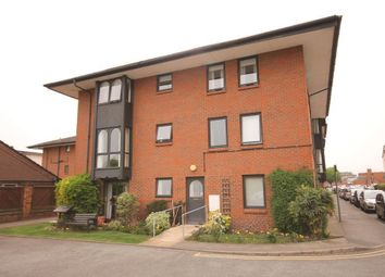 1 bed flat for sale in The Maltings, Tewkesbury GL20