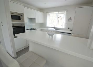 1 bed flat for sale in May Gardens, Hamilton ML3
