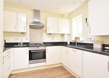 3 bed terraced house for sale in Cheney Crescent, Haywards Heath, West Sussex RH16